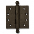 Coastal Bronze<br />30-401 - Ball Tip Hinge 4&quot; x 4&quot;