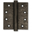 Coastal Bronze<br />30-405 - Button Tip Hinge 5&quot; x 4-1/2&quot;