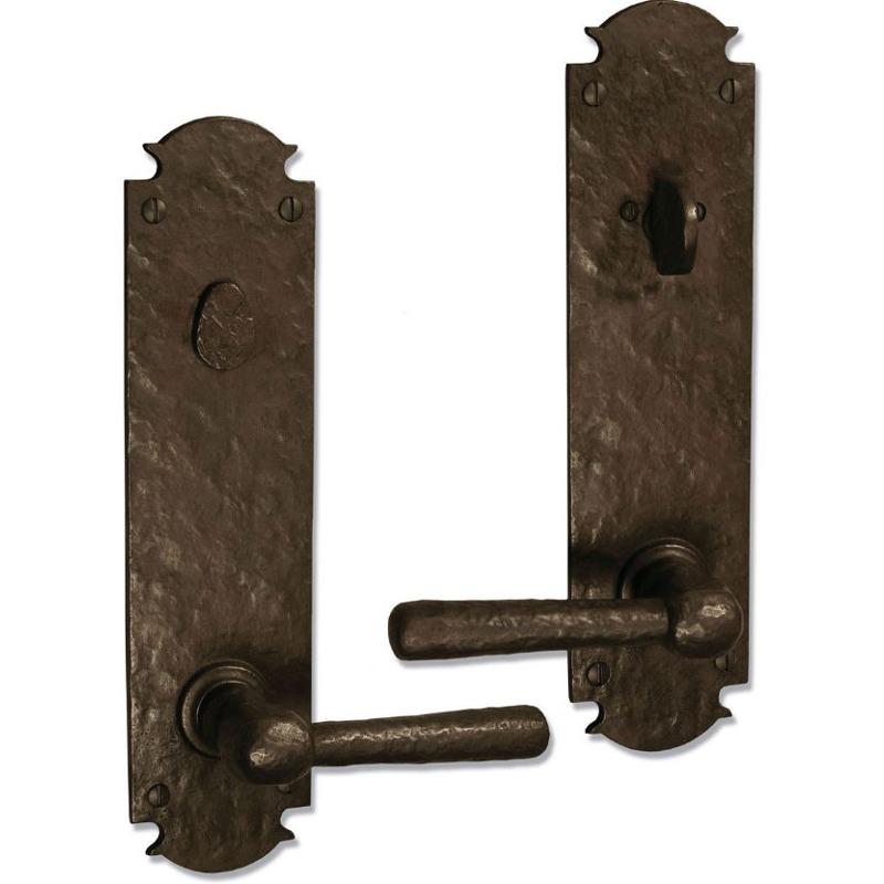 Coastal Bronze Hardware Bronze Gate Hardware Bronze Door