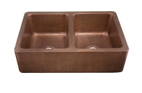 KITCHEN SINKS<br>Thompson Traders