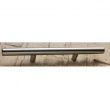 Cliffside - Cabinet<br />D85D53-64-SS - 64&quot; STAINLESS STEEL APPLIANCE PULL 56&quot;C-to-C