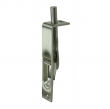 Deltana<br />4FBS - DELTANA HEAVY DUTY FLUSH BOLT - 4&quot;