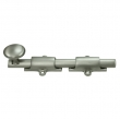 Deltana<br />6SB - DELTANA HEAVY DUTY SURFACE BOLT - 6&quot;