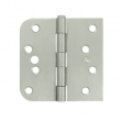 Deltana<br />SS44058TA32D-RH - 4&quot; x 4&quot; x 5/8&quot; x SQ Hinge - Right Hand