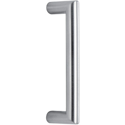Stainless Steel Door Pulls<br> All Manufacturers