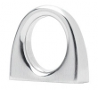 Emtek<br />86270 - Contemporary Ring Knob