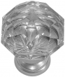 Emtek<br />EMTEK 86003 or EMTEK 86012 - DIAMOND CABINET KNOBS