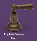 English Bronze (EB)
