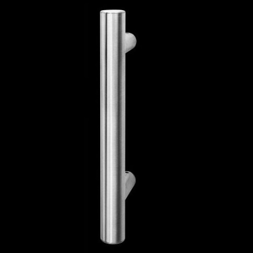Karcher Stainless Steel Door Pulls