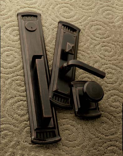 Baldwin Estate  COLLECTIONS <BR>MATCHING Baldwin Door Hardware  ENTRY-PASSAGE-PRIVACY