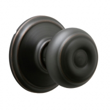 F SERIES KNOBS<br>PASSAGE & PRIVACY<BR>ALL FINISHES