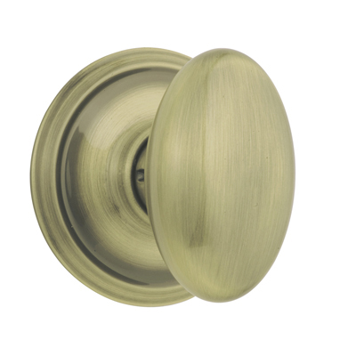 Door Knobs Siena Egg Door Knobs