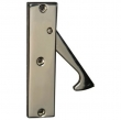 Accurate<br />FE158-1 - 1&quot; Knife Edge Pull
