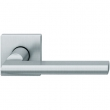 FSB Door Hardware <br />1035 - FSB 1035 Stainless Steel Tubular Lever Handle Set