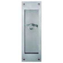 Fsb door hardware 4210 09003 fsb door hardware stainless steel flush pull for locking door 4210 - Fsb pocket door hardware ...