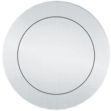 Fsb door hardware 4252 0001 fsb door hardware stainless steel circular flush pull 4252 with - Fsb pocket door hardware ...