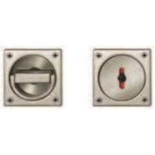 Fsb door hardware spl sb s fsb door hardware fsb aluminum spl sliding door lock deadbolt turn - Fsb pocket door hardware ...
