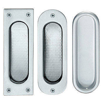 FSB Sliding and Pocket Door Hardware