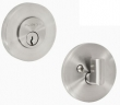 Fusion Hardware <br />A2 - Stainless Steel 3000 Deadbolt