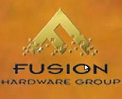Design House Door Hardware on Fusion Hardware Fusion Hardware Group Is An Established Design Company