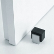 Halliday Baillie <br />HB 1136 -  Cube Door Stop