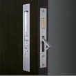 Halliday Baillie <br />HB 638 -  Sliding Pocket Door Entry Lock