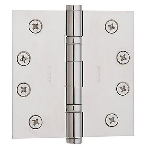 Hinges - In Stock