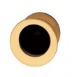 Valli Valli<br />K1203 - K1203 Trittico Series Solid Brass Recessed Finger Pull