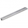 Linnea Stainless Steel<br />221-E - Cabinet Pull Stainless Steel 75mm