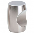 Linnea Stainless Steel<br />780-B - Cabinet Knob Stainless Steel 19mm Diameter