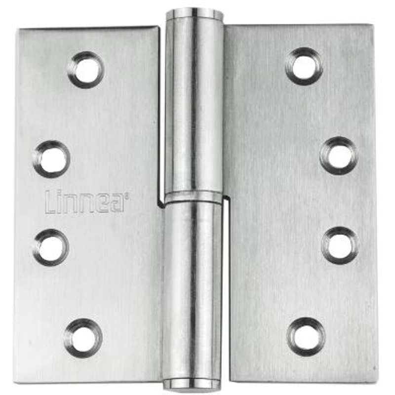 Door Accessories <Br> Linnea