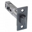 Linnea Stainless Steel<br />LT - Tubular Latch