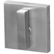 Linnea Stainless Steel<br />PB36S-S - Patiobolt Square