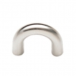 Linnea Stainless Steel<br />110 - 110 Knob Stainless Steel 42mm