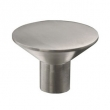 Linnea Stainless Steel<br />7-A - 7-A Knob Stainless Steel 33mm
