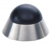 Linnea Stainless Steel<br />DS-106 - Wall Door Stop