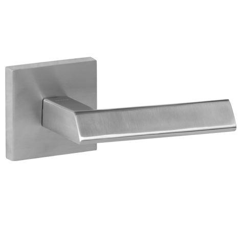 Stainless Steel Levers & Knobs <Br> Linnea