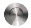 Linnea Stainless Steel<br />RPR-50 - Round Recessed Flush Pull