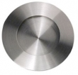 Linnea Stainless Steel<br />RPR-65 - Round Recessed Flush Pull