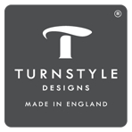 .Turnstyle Designs