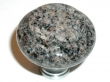 Top Knobs<br />M125C - M125C Paradisco Granite 1 3/8&quot; with Chrome base
