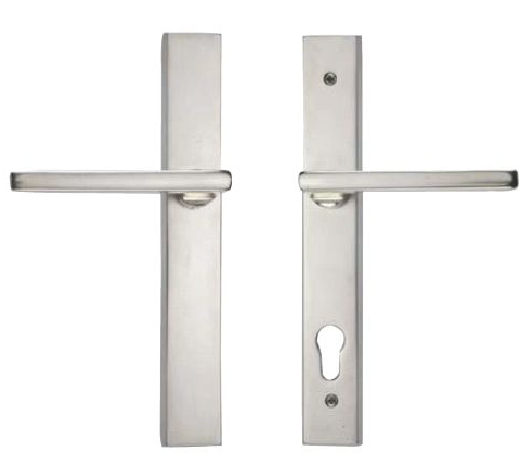 Urban Suite Multipoint MDEU3 Trim