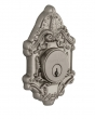 Nostalgic Warehouse<br />VIC60 - Victorian Deadbolt Single Cylinder