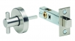 Omnia<br />6000 - OMNIA STAINLESS STEEL PRIVACY BOLT