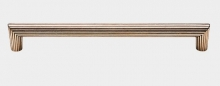 Rocky Mountain Hardware - Flute Cabinet Pull 10