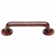 Rocky Mountain Hardware<br />CK310 - SASH PULL 3 5/8&quot;