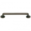 Rocky Mountain Hardware<br />CK348 - SASH PULL 22&quot;