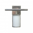 Rocky Mountain Hardware<br />Custom Single Light Sconce -