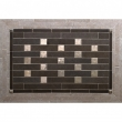Rocky Mountain Hardware<br />DB3 - Pixels Backsplash