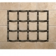 Rocky Mountain Hardware<br />DB7 - Grid Backsplash